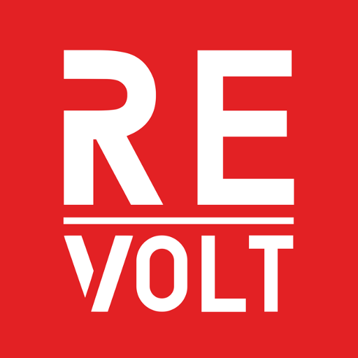 RE-VOLT LOGO 2021 (SMALL).png